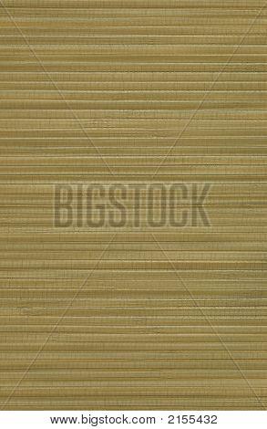 Bamboo Wall Texture
