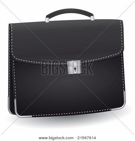 Lack Briefcase