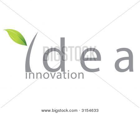 La Idea! -Innovación