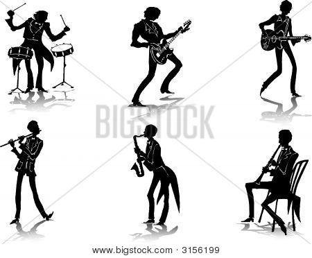 Musicians3