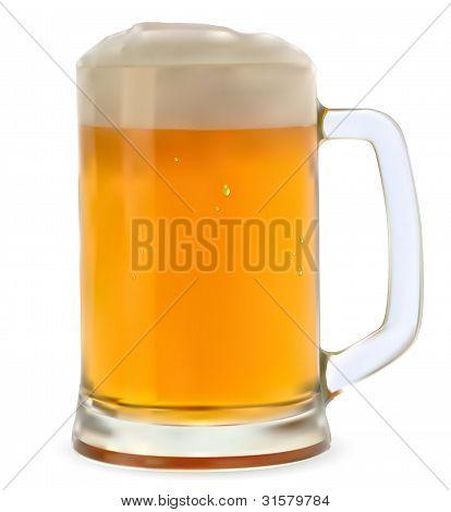 Mug Of Bee