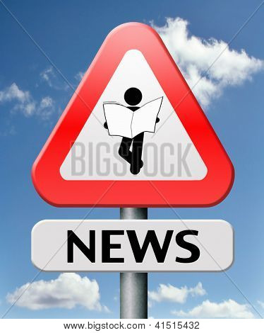 latest hot and breaking news update big daily headlines