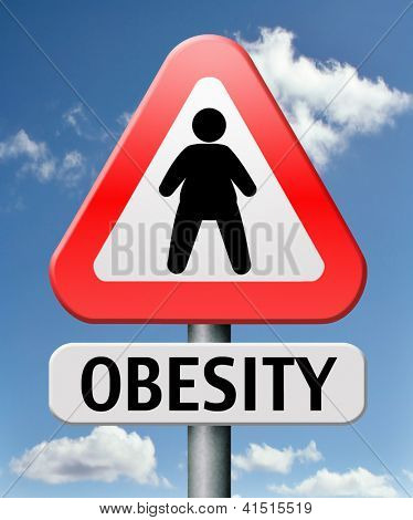 obesity or over weight overweight or obese people suffer eating disorder and can be helped by dieting