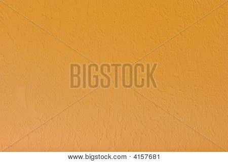klassische Zement Steingebäudes Textur Detail Foto