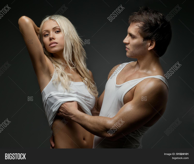 body massag sex sex zonder aanmelden