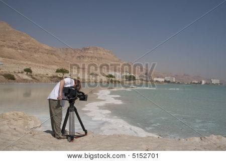 Dead Sea2