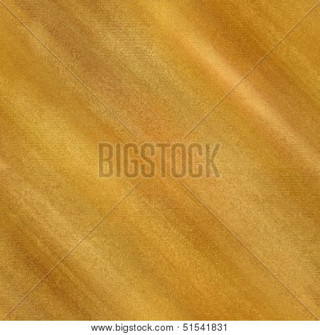 art abstract misty golden small tiles background, seamless pattern
