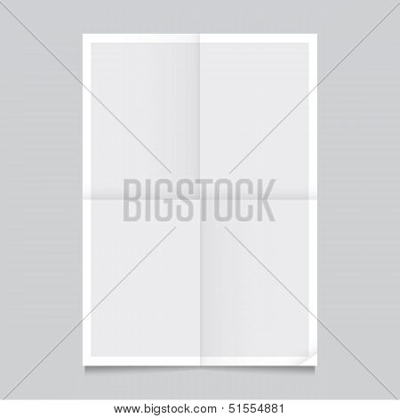 Poster-two-fold