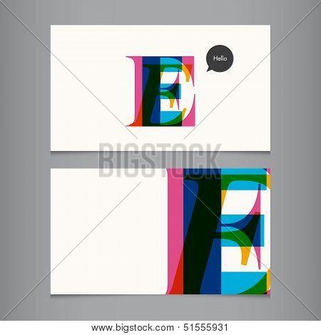 E-business-card.