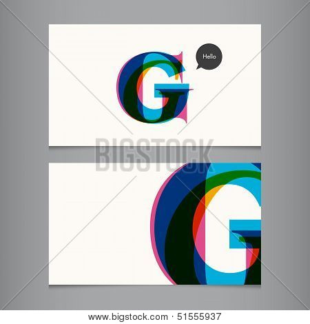 G-business-card.