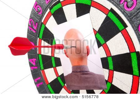 Headhunter - Business Concepts.darts