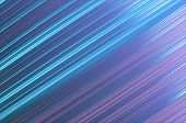 foto of heliotrope  - bright elegant background with a shiny metallic lines - JPG