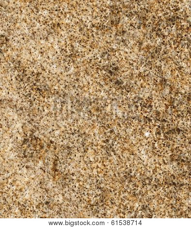 Pattern of stone