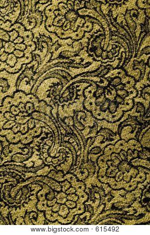 Vintage Sewing Patterns - Hawk Crossing