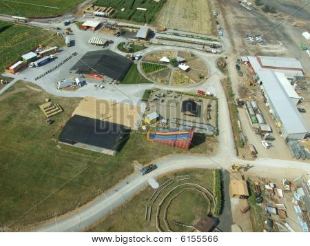 Hawes-Ranch