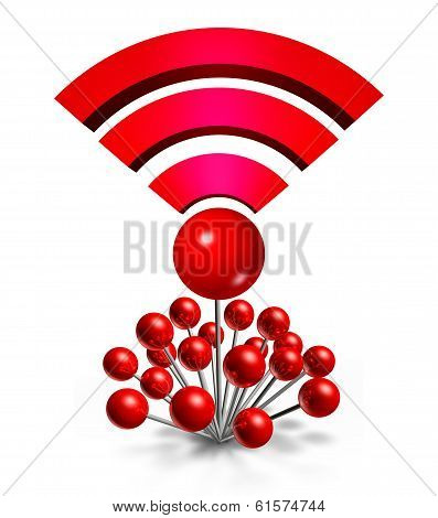 Wifi Wireless Location