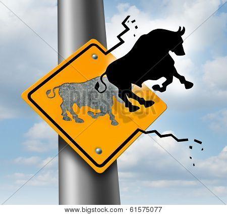 Bull Market Rise