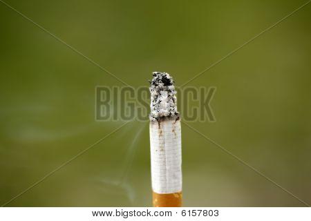 cigarette background