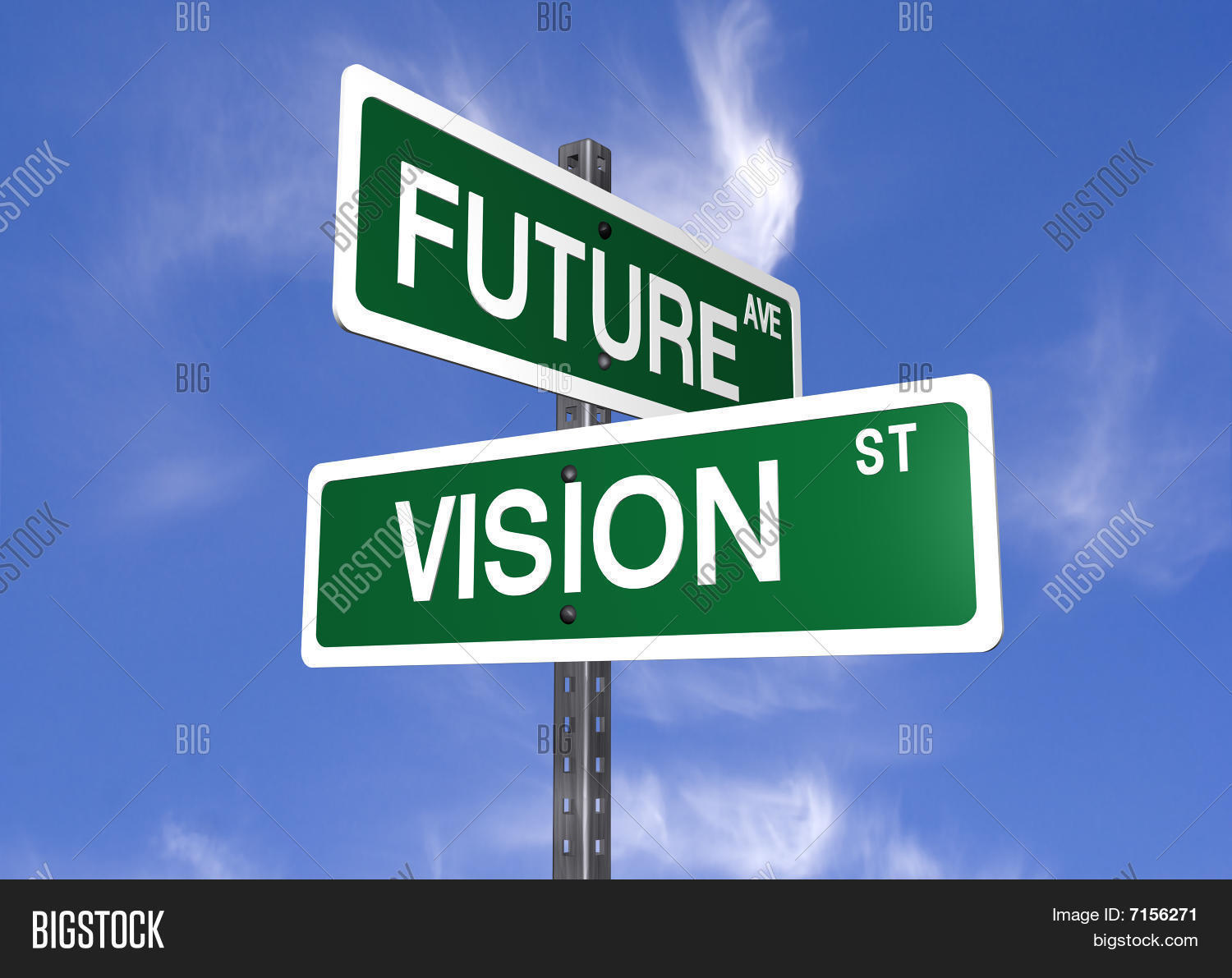 Future Vision Signs Image & Photo  Bigstock. Pillar Of Truth Bible Institute. Los Angeles Area Law Schools. Meaningful Use Registration Pmp Online Class. Santa Barbara Business College Student Portal. Best Alarm Security System Best Spy Software. Cedar Park Pest Control Henderson Nv Locksmith. St Jude Medical Spinal Cord Stimulator. When Did Electronic Health Records Begin