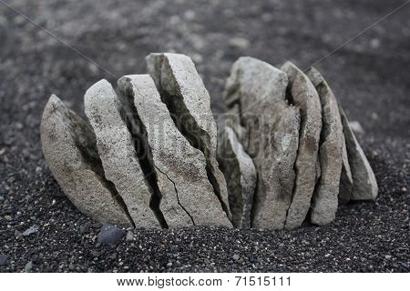 Troll Bread