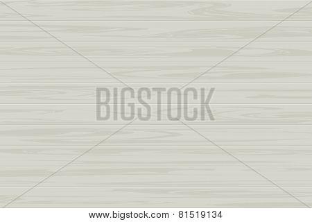 Wooden parquet.
