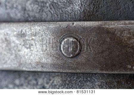 Metal Rivet