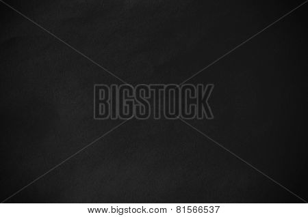 Dark Paper Background