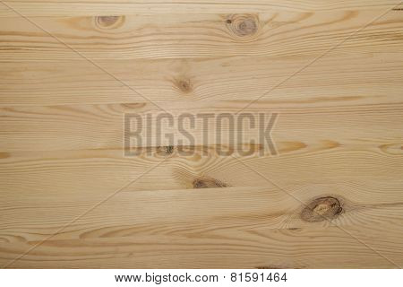 Wooden Texture Sawn Boards