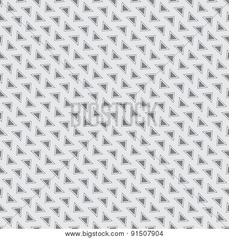 Seamless Pattern213