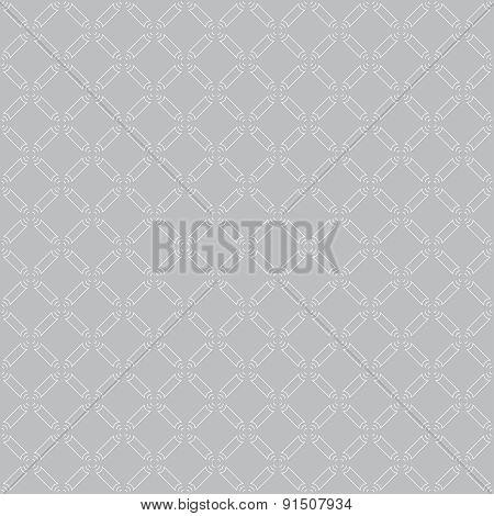 Seamless Pattern282