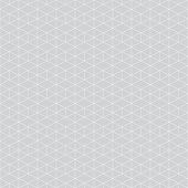 pic of geometric  - Seamless pattern - JPG