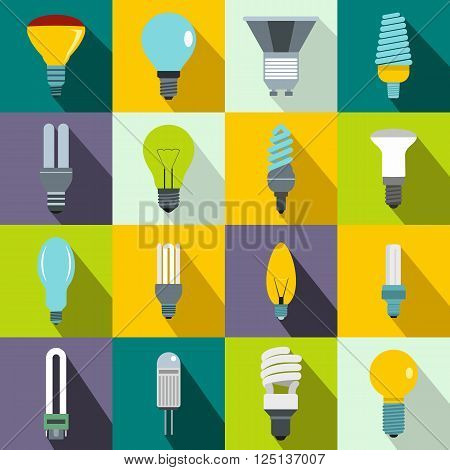 Light bulb icons set. Light bulb icons art. Light bulb icons web. Light bulb icons. Light bulb icons new. Light bulb icons www. Light bulb icons app. Light bulb icons big. Light bulb set. Light bulb set art. Light bulb set web. Light bulb set new. Light b