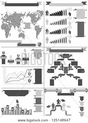 INFOGRAPHIC DEMOGRAPHIC RTERO LABBEL GREY for web and other