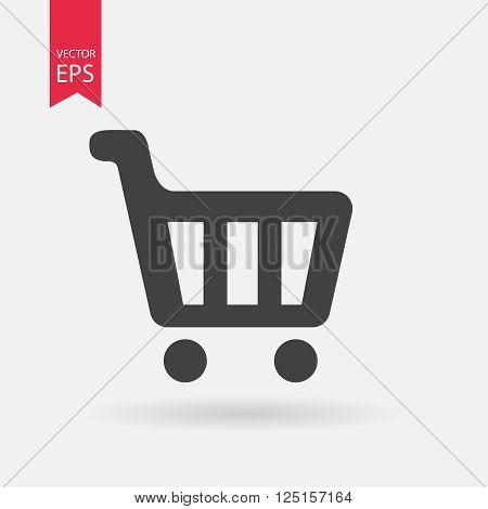 Shopping cart, shopping cart icon, shopping cart icon vector, shopping cart icon graphic, shopping cart vector, shopping cart isolated, shopping cart logo, shopping cart flat, shopping cart web icon