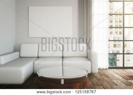 Light Interior