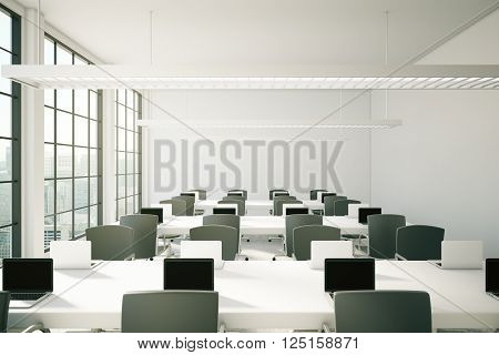 Tables With Notebooks