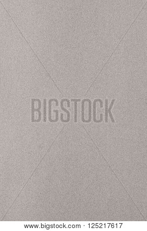 Brown sandpaper texture background. Can be applied to various applications.