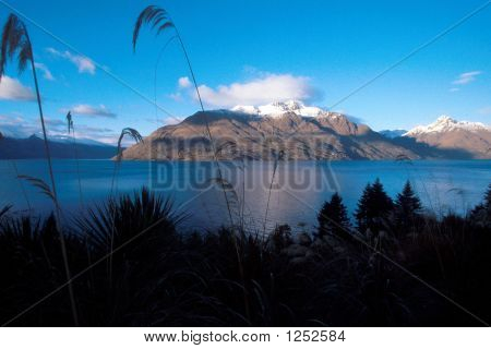 Lakewakatipu Nz