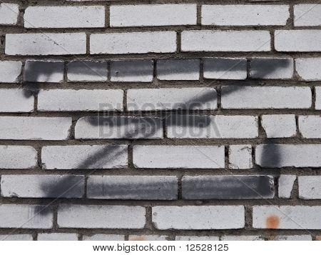 Graffiti Letter Z