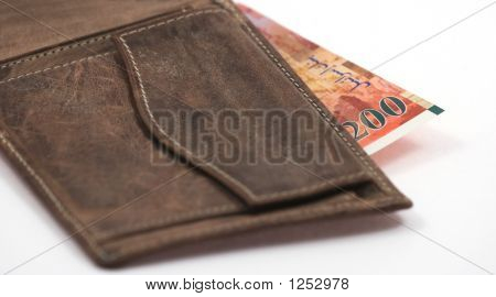 Currency Of Israel
