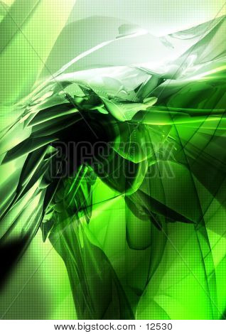 Abstract Background 29