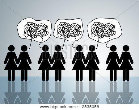 Gossip Girl Talk