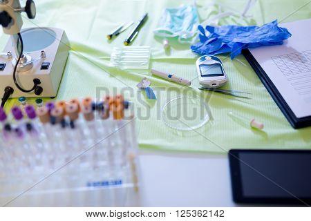 biology osmosis coursework analysis