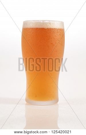 Beer, Alcohol, Lifestyles, Beer glass, Close-up, Beer Bottle