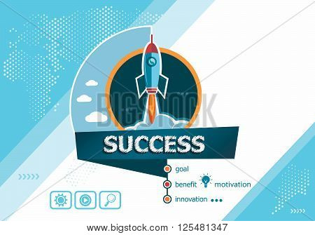 Success Design Concepts For Business Analysis, Planning, Consulting