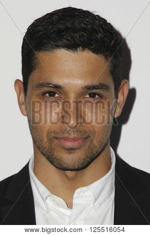 LOS ANGELES - APR 12:  Wilmer Valderrama at the The Adderall Diaires Premiere Screening of A24/DIRECTV Series at the ArcLight Hollywood on April 12, 2016 in Los Angeles, CA
