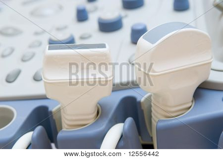 medizinische Diagnose-tool