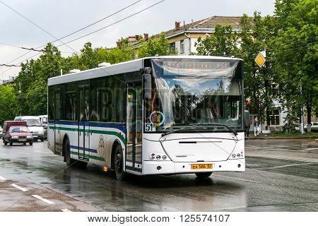 Nefaz 52997 (vdl Transit)