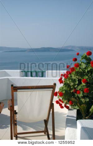 unglaubliche griechischen Inseln