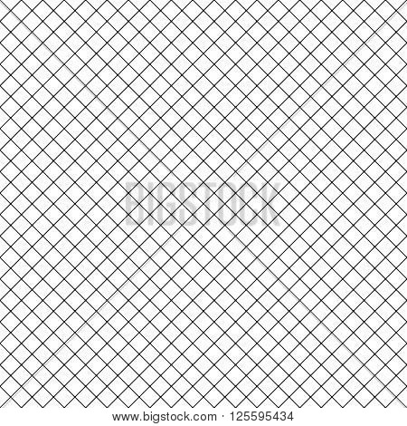 vector seamless repeating pattern
